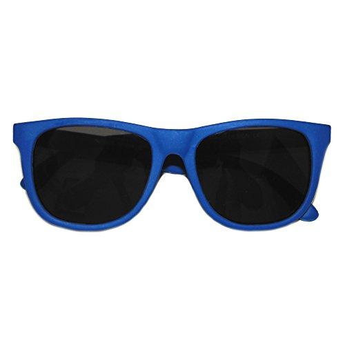 f51915e548 Sunglasses Childs Unisex Wayfarers Colors