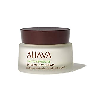 AHAVA Extreme Day Cream , 1.7 Fl Oz