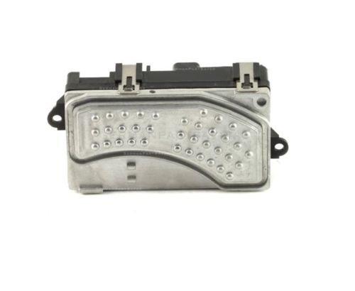 New A/C Heater Blower Motor Resistor Regulator fits Audi A6 R8 4F0820521A