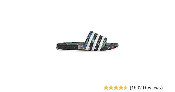 4be85d465 Amazon.com   adidas Adilette Slides Men's   Sport Sandals & Slides