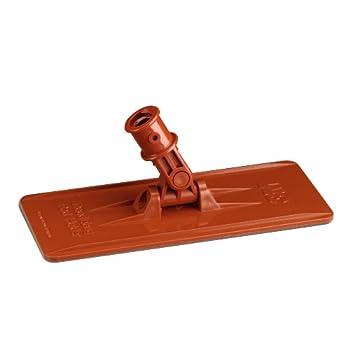 Image of 3M Doodlebug Pad Holder 6472, Bulk, 10/Case Floor Cleaners