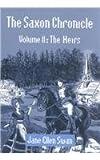 The Saxon Chronicle, Jane Ellen Swan, 0533137160