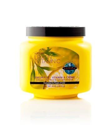 Clear Essence Skin Care - 8
