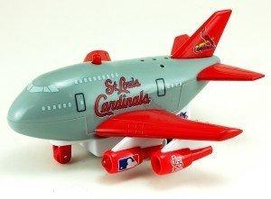 planes merchandise - 9