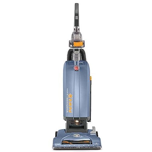 Best Vacuums For Pet Hair Amazon Com