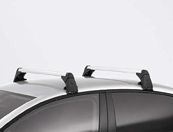 Amazon Com Jetta Sedan Base Roof Rack Automotive