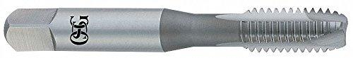 1//2-13 UNC Spiral Point Plug Tap