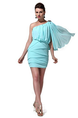 Gelb Kleid Queen Hot Gelb A Damen Linie qfB4wa6X