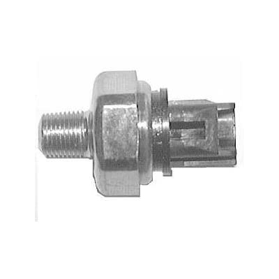 Standard Motor Products PS305 Oil Pressure Switch: Automotive
