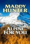 Download Alpine For You PDF