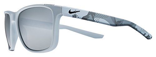 sol ev0922 lente gafas gris de lobo gris se nbsp;– marco gris lobo camuflaje nbsp;disturbios nbsp;064 Nike Flash Mate Silver con 0WdxOqd