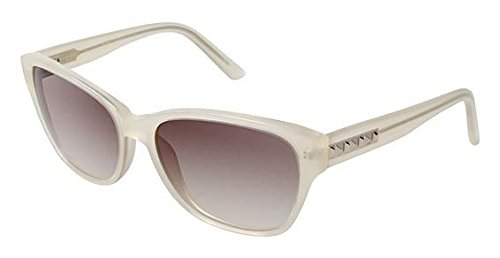 Ann Taylor AT0613S Sunglasses - Frame Pale Raffie - Sunglasses Taylor Ann