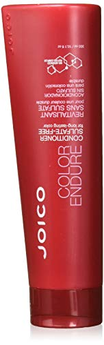 Joico Color Endure Conditioner, 10.1 Ounce for sale  Delivered anywhere in USA