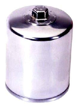 Buy cheap oil filter