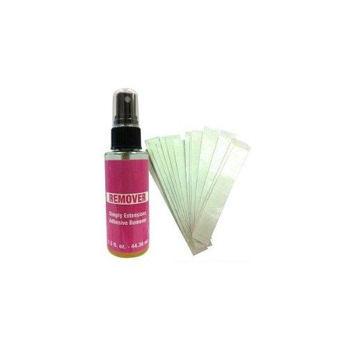 extension remover spray - 7