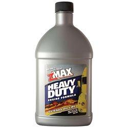 zMax 47-732 Heavy Duty Engine Formula, 32 oz.