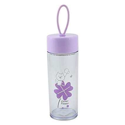 Amazon.com : eDealMax Flores de plástico al aire Libre del ...