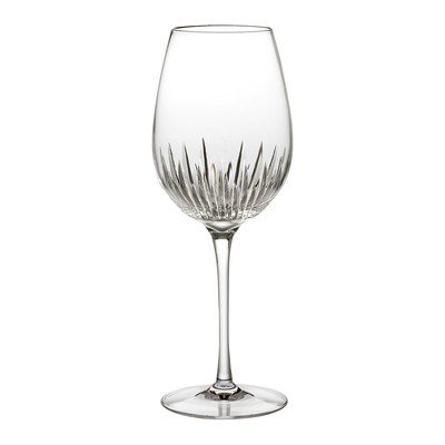 Waterford Carina Crystal for sale | Only 3 left at -60%