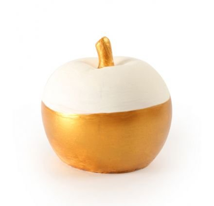 Molde látex Semilla creativa manzana: Amazon.es: Hogar