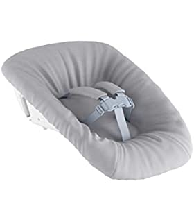 Amazon.com : Stokke trip trap Newborn set : Baby