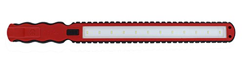 Snap On Led Light Rechargeable in Florida - 6