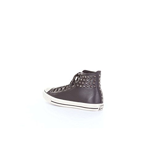 outlet pictures Scarpa Converse Chuck Taylor All Star borchie nera Black cheap price in China PsJwTj47Q