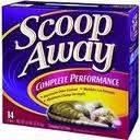 Scoop Away Fresh Scent Clumping Cat Litter, My Pet Supplies