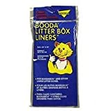 Booda Dome Replacement Liners Booda Dome Liners, My Pet Supplies