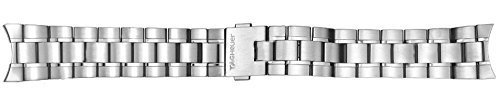 TAG Heuer Carrera 19MM Manufacturer Watch Bracelet BA0725 by TAG Heuer
