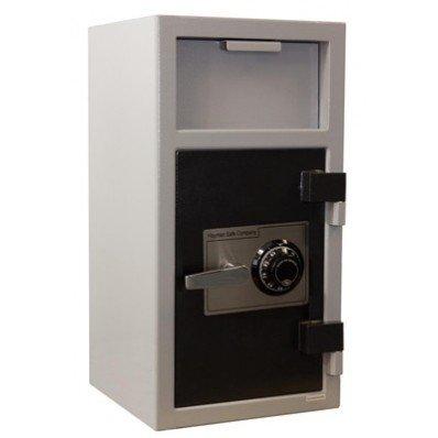 Hayman-CV-F27-C-Front-Loading-Depository-Safe
