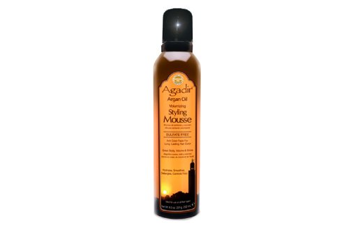 Agadir-Argan-Oil-Volumizing-Styling-Mousse-85-Ounce