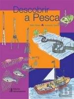 Descobrir a Pesca (Portuguese Edition)