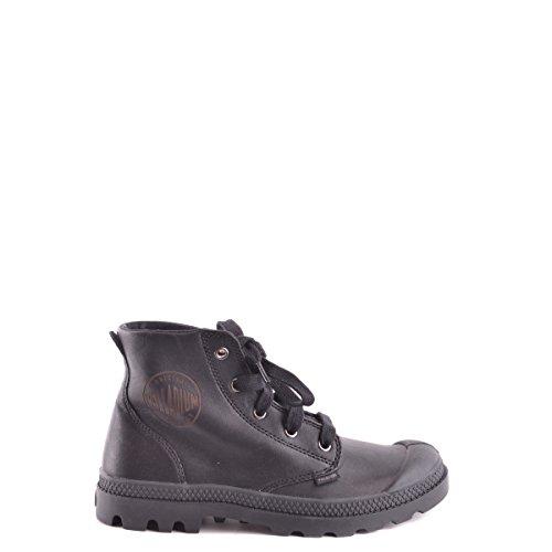 Chaussures Chaussures Palladium Palladium Noir Noir Palladium Palladium Noir Chaussures xXqXgIw