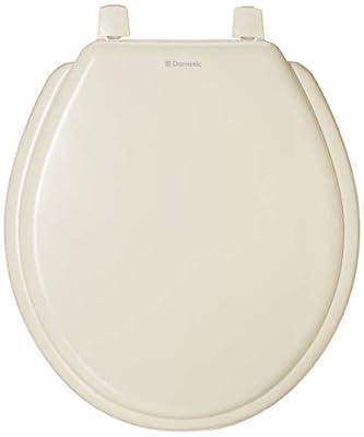 Dometic Rv 385344089 Seat & Cover Bone