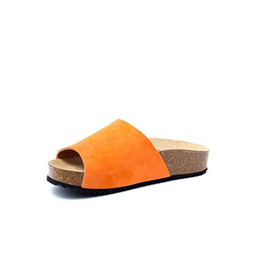 343036 343036 Orange PLAKTON Orange PLAKTON Afelpado Afelpado Orange qEBy8wp