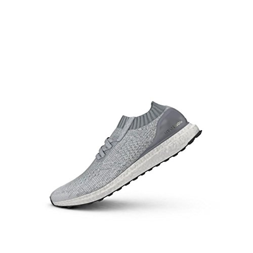 Ultraboost S80689 Adidas W Uncaged Basket gaFqP5