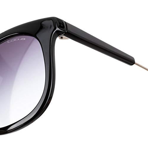 de Gafas Lotus Sol Gafas de F8zwwng7vq