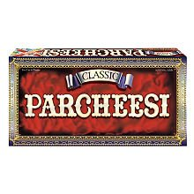Winning Moves Games Parcheesi Classic Edition for sale  Delivered anywhere in USA