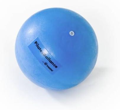 balanced body TOGU Ball