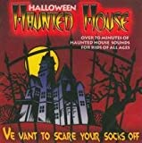 Halloween: Haunted House