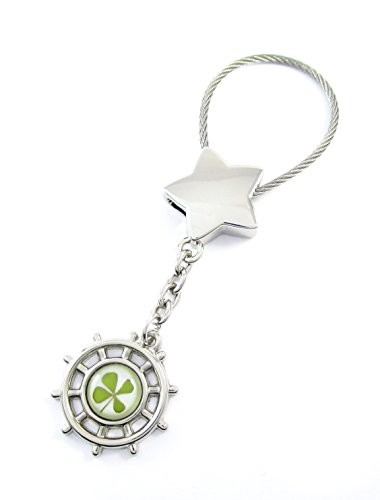 key chains one direction - 6