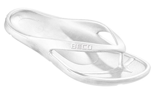 Beco Beco Unisex Unisex zehen Beco Woman Unisex Slipper Slipper Woman zehen Woman qt0wx8tE