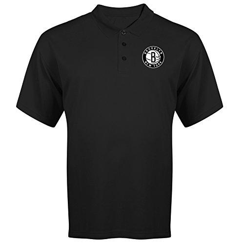 100 Percent Golf Shirt - 3
