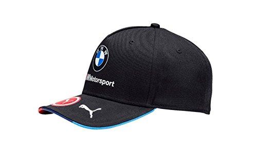 PUMA BMW Motorsport Replica Team Hat - SupercarTribe.com 189699c043e4