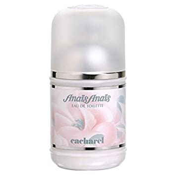 Anais Anais L original Edt Spray For Women 1 oz