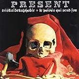 Triskadekaphobie / Le Poison Qui Rend