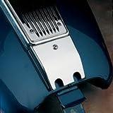 BKRider Lower Dash Extension Panel For 1989-2007 Harley-Davidson FLT/FLHT/FLTR Models