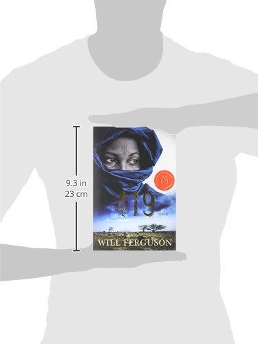 419 will ferguson 9780670064717 amazon books fandeluxe Images