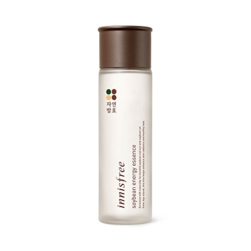 Innisfree Soybean Energy Essence 150ml ()