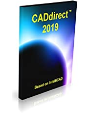 CADdirect 2019